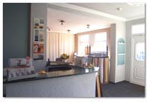 raumausstattung ebel boden deko wand polstern. Black Bedroom Furniture Sets. Home Design Ideas